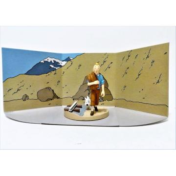 http://tanagra.fr/1019-thickbox/coffret-scene-tintin-le-temple-du-soleil-n12-collector.jpg