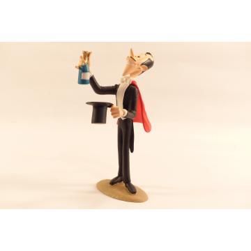https://tanagra.fr/102-thickbox/figurine-fingers-le-magicien-resine.jpg