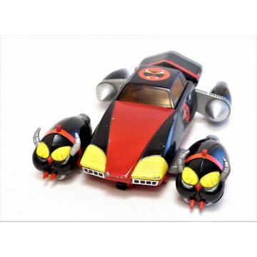 http://tanagra.fr/1043-thickbox/inspecteur-gadget-voiture-dr-mad-popy.jpg