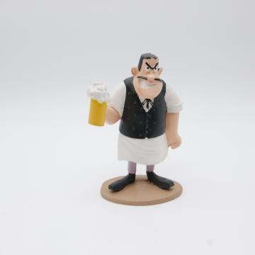 https://tanagra.fr/10554-thickbox/figurine-indien-debout-resine.jpg