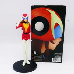 Grendizer vintage design - Maria fleed 1:10 vinyl figure - Move the Game