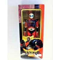 Goldorak-Figurine Actarus-High dream