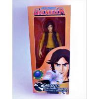 Goldorak-Figurine Actarus-HL pro