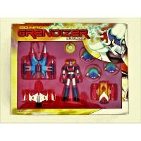 Goldorak- grendizer spazer set-High dream