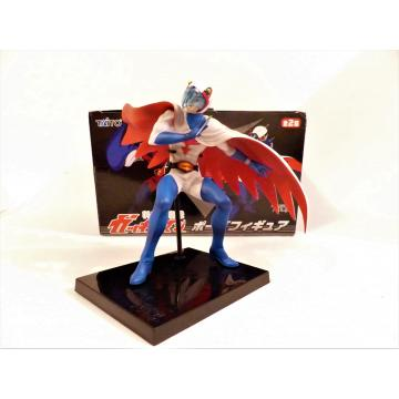 http://tanagra.fr/1091-thickbox/la-bataille-des-planetes-figurine-retro-marc-taito.jpg