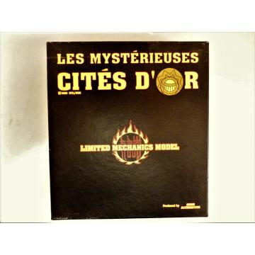 http://tanagra.fr/1099-thickbox/les-mysterieuses-cites-d-or-solaris-asian-alternative.jpg