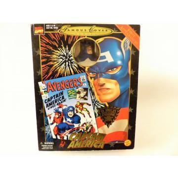 https://tanagra.fr/1107-thickbox/marvel-famous-cover-captain-america-toybiz.jpg