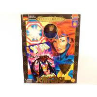 Marvel- Figurine Jean Grey-Toybiz