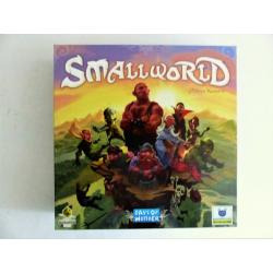 Jeu-Smallworld- days of wonder