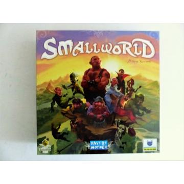 http://tanagra.fr/1174-thickbox/jeu-smallworld-repos-production.jpg