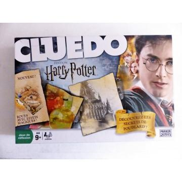 https://tanagra.fr/1178-thickbox/jeu-cluedo-harry-potter-parker.jpg
