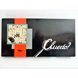 Jeu-Cluedo-Miro company