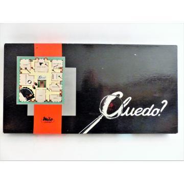 http://tanagra.fr/1187-thickbox/jeu-cluedo-miro-company.jpg