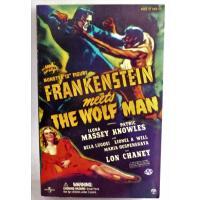 Figurine-Frankenstein-Sideshow