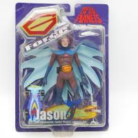 La bataille des planètes - Action  Figure Jason - Diamond select