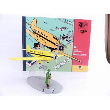 http://tanagra.fr/156-thickbox/en-avion-tintin-l-avion-de-bazaroff-de-l-oreille-cassee-n14.jpg