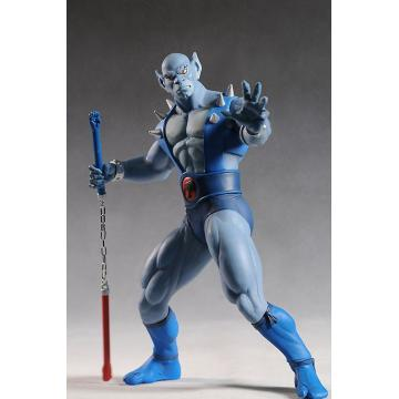 http://tanagra.fr/1662-thickbox/figurine-cosmocats-panthro-mezco-toys.jpg