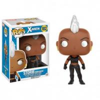 Figurine-Funko POP! Storm 182