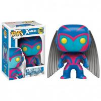 Figurine-Funko POP! Archangel 178