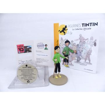 http://tanagra.fr/188-thickbox/figurine-collection-officielle-tintin-n8-tchang-indique-hou-kou.jpg