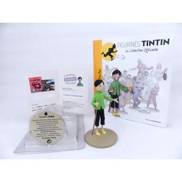 https://tanagra.fr/188-thickbox/figurine-collection-officielle-tintin-n8-tchang-indique-hou-kou.jpg