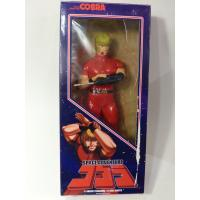 Cobra-Figurine PVC-HL pro
