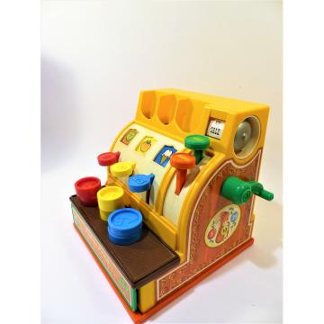 http://tanagra.fr/1905-thickbox/jeu-fischer-price-retro-activity-center.jpg