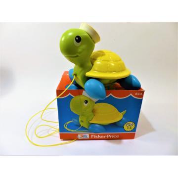 https://tanagra.fr/1921-thickbox/jeu-fischer-price-retro-tortue-roulante.jpg