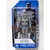 Batman-The new adventures Figurine Firefly-DC collectibles
