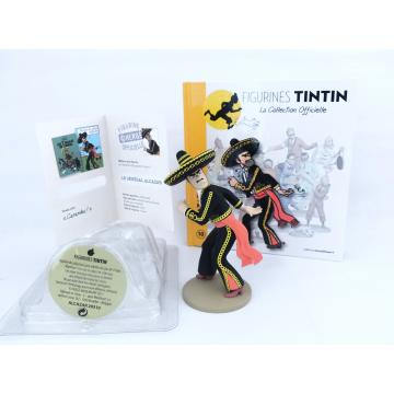 http://tanagra.fr/196-thickbox/figurine-collection-officielle-tintin-n10-alcazar-lanceur-de-couteau.jpg