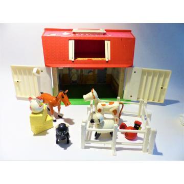 http://tanagra.fr/1994-thickbox/jeu-fischer-price-retro-la-ferme.jpg