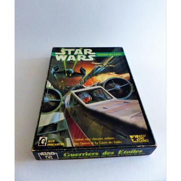 http://tanagra.fr/2146-thickbox/jeu-star-wars-guerriers-des-etoiles-jeux-descartes.jpg