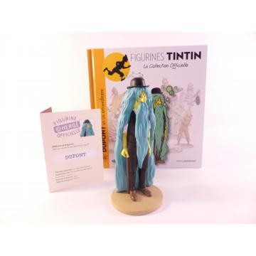 https://tanagra.fr/216-thickbox/figurine-collection-officielle-tintin-n15-dupont-un-cas-extraordinaire.jpg