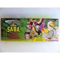 Power rangers-Saba Le sabre parlant-Bandai-1993