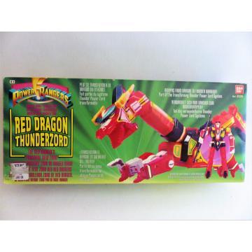 http://tanagra.fr/2191-thickbox/power-rangers-thuderzord-bandai-1993.jpg