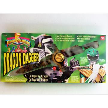 https://tanagra.fr/2203-thickbox/power-rangers-la-dague-du-dragon-bandai-1993.jpg