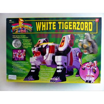 https://tanagra.fr/2224-thickbox/power-rangers-white-tigerzord-bandai-1994.jpg