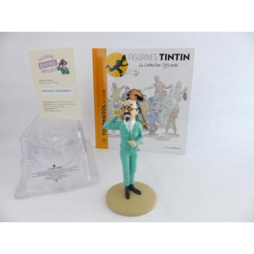 https://tanagra.fr/224-thickbox/figurine-collection-officielle-tintin-n17-tournesol-au-cornet.jpg