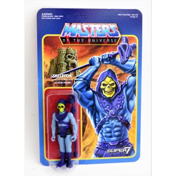 http://tanagra.fr/2447-thickbox/les-maitres-de-l-univers-figurine-skeletor-super-7.jpg