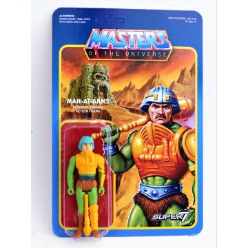 http://tanagra.fr/2453-thickbox/les-maitres-de-l-univers-figurine-maitre-d-armes-man-at-arms-super-7.jpg