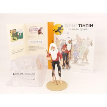 http://tanagra.fr/246-thickbox/figurine-collection-officielle-tintin-n23-ridgewell-l-explorateur.jpg