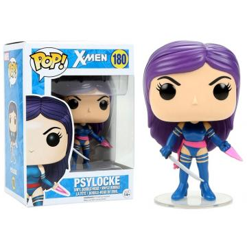 http://tanagra.fr/2463-thickbox/figurine-funko-pop-marvel-x-men-psylocke-180.jpg