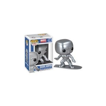 http://tanagra.fr/2465-thickbox/figurine-funko-pop-marvel-silver-surfer-19.jpg