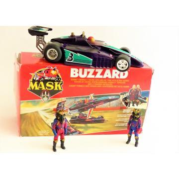 http://tanagra.fr/2469-thickbox/mask-buzzard-kenner-jouet-retro-en-boite-.jpg