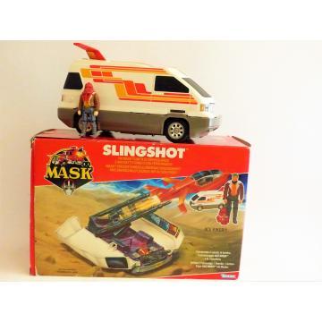 http://tanagra.fr/2481-thickbox/mask-slingshot-kenner-jouet-retro-en-boite-.jpg