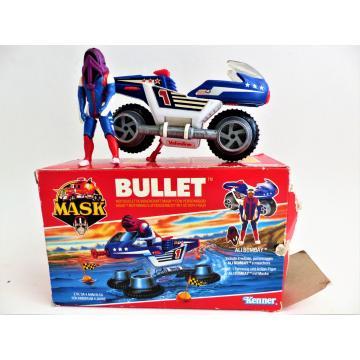 http://tanagra.fr/2491-thickbox/mask-vehiculebullet-marque-kenner-jouet-retro-en-boite.jpg