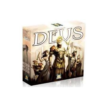 https://tanagra.fr/2577-thickbox/jeu-de-startegie-deus-pearl-games.jpg