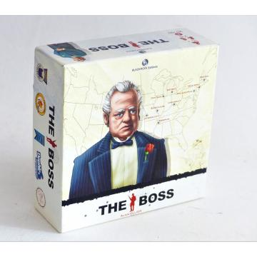https://tanagra.fr/2585-thickbox/jeu-de-reflexion-the-boss-blackboard-editions-occasion.jpg