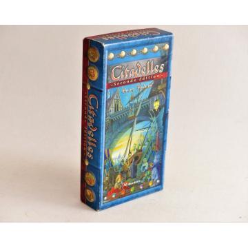 https://tanagra.fr/2603-thickbox/jeu-de-reflexion-citadelles-editions-millenium-occasion.jpg