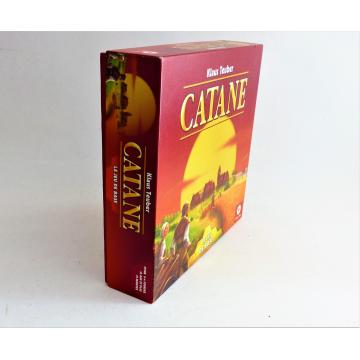 https://tanagra.fr/2607-thickbox/jeu-de-startegie-deus-pearl-games.jpg